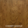 Sarah Dresser Accessory Case in Cherry - Urban Natural Home Furnishings.  Dressers & Armoires, Copeland
