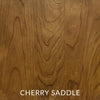 Sarah Seven Drawer Dresser in Cherry - Urban Natural Home Furnishings.  Dressers & Armoires, Copeland