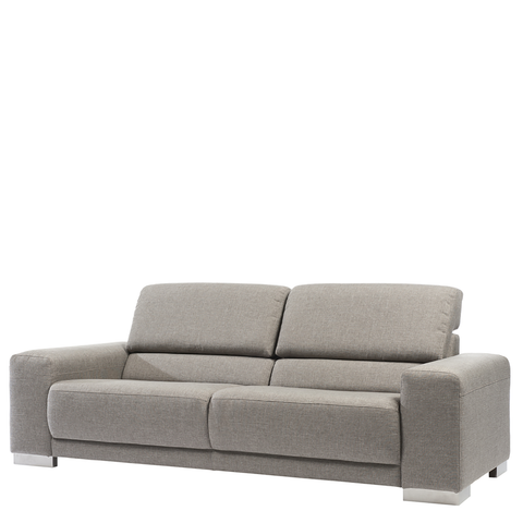 Copenhagen Full Size XL Sleeper Sofa by Luonto