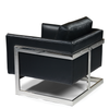 989 Design Classic Lounge Chair