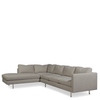 Design Classic Sectional