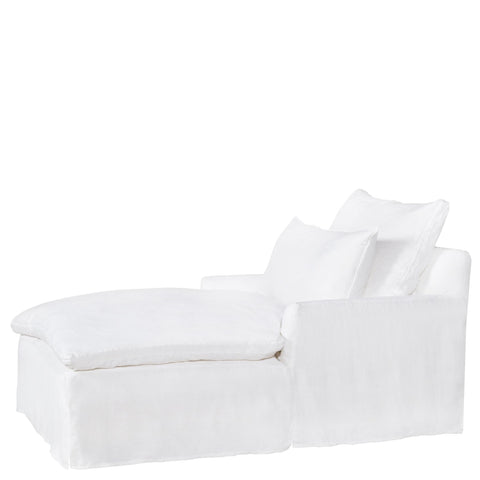 Donato Double Chaise