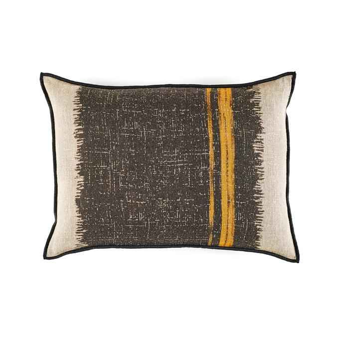 Tango Accent Pillow by Elitis