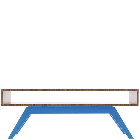 Eastvold Elko Coffee Table - Bamboo by Eastvold Furniture