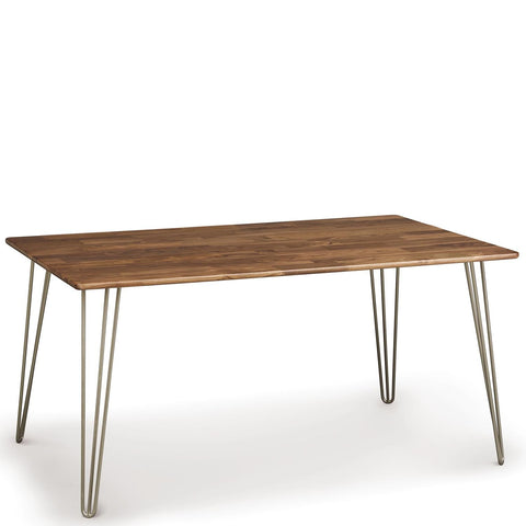 Essentials Dining Table by Copeland