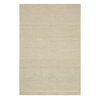 Giana Hooked Area Rug in Antique Ivory
