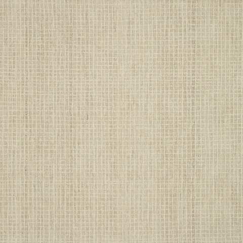 Giana Hooked Area Rug in Antique Ivory Sample
