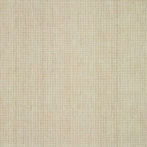 Giana Hooked Area Rug in Antique Ivory by Loloi