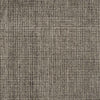 Giana Hooked Area Rug in Charcoal by Loloi