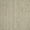 Giana Hooked Area Rug in Granite by Loloi