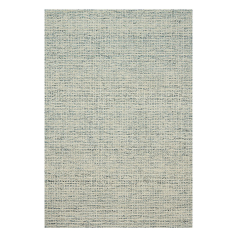 Giana Hooked Area Rug in Spa by Loloi
