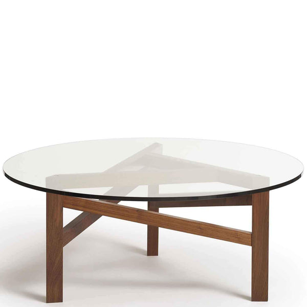 Glide Planes Coffee Table - Urban Natural Home Furnishings.  Coffee Table, Copeland