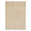 Hadley Hand Loomed Area Rug in Natural by Loloi