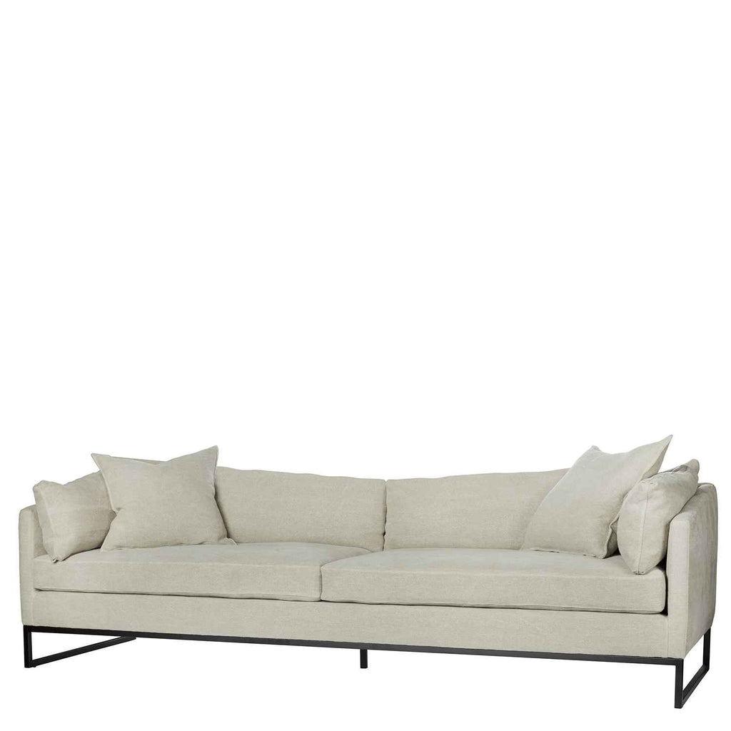 Harlow Sofa by Environment