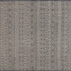 Java Hand Knotted Area Rug in Denim by Loloi