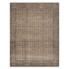 Java Hand Knotted Area Rug in Fawn by Loloi