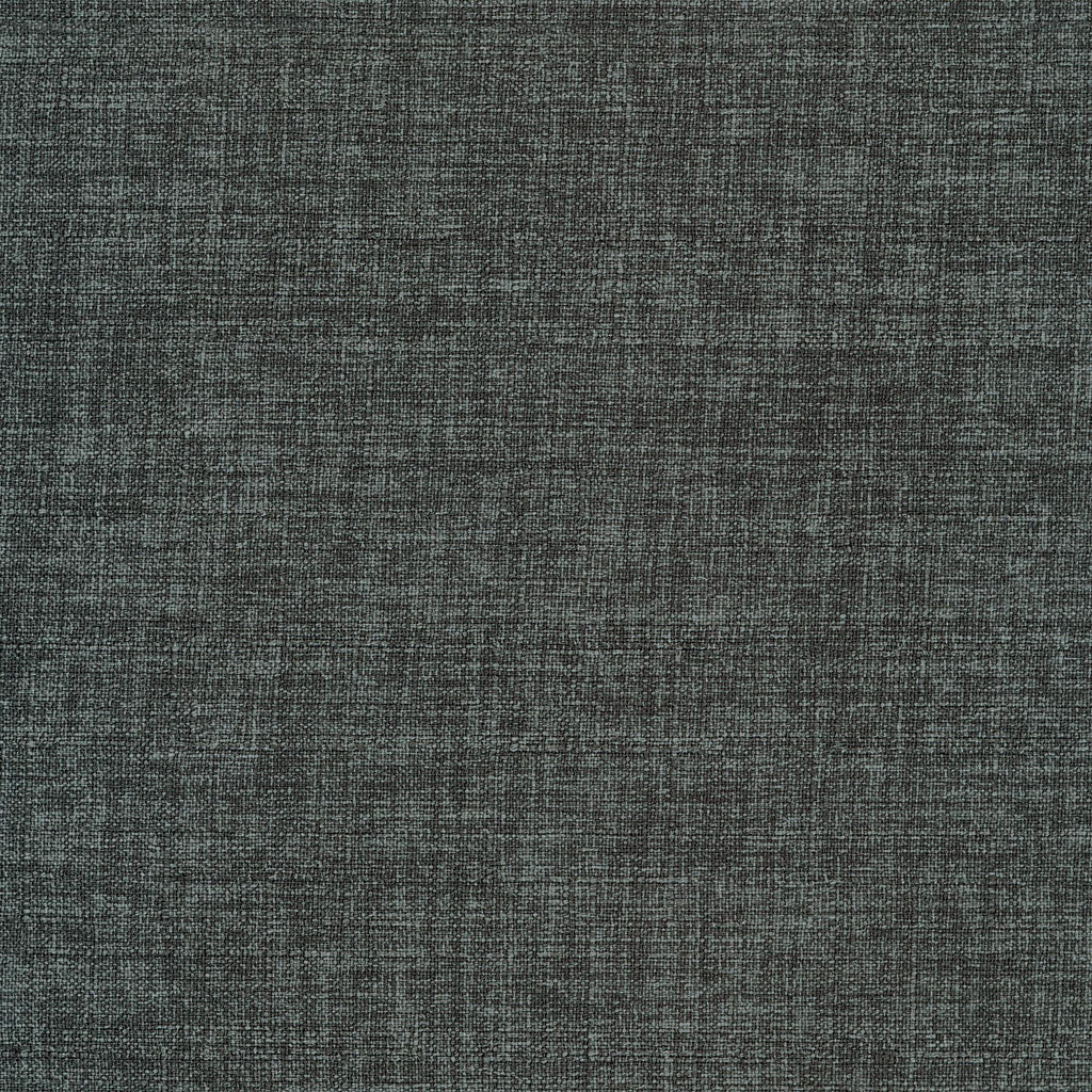 Grade B - Graphite by Copeland Upholstery