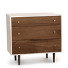 MiMo 3 Drawer Dresser