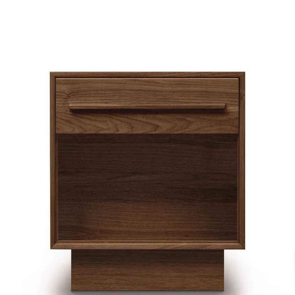 Moduluxe One Drawer Nightstand by Copeland