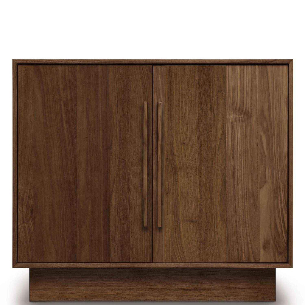 "Moduluxe 29"" 2 Door Dresser - Urban Natural Home Furnishings.  , Urban Natural Home Furnishings"