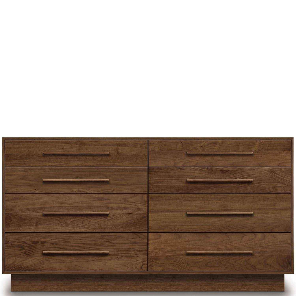 "Moduluxe 35"" 8 Drawer - Urban Natural Home Furnishings.  , Urban Natural Home Furnishings"