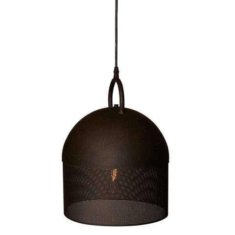 Oxxo Medium Lamp - Urban Natural Home Furnishings.  Pendants, Cisco Brothers