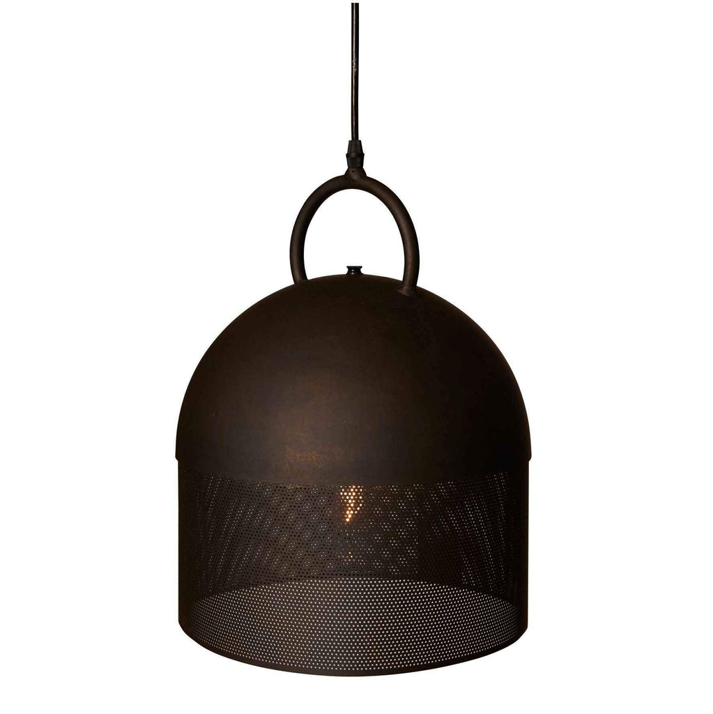 Oxxo Medium Pendant | Cisco Brothers – Urban Natural Home Furnishings