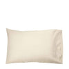 Heritage Pillowcase