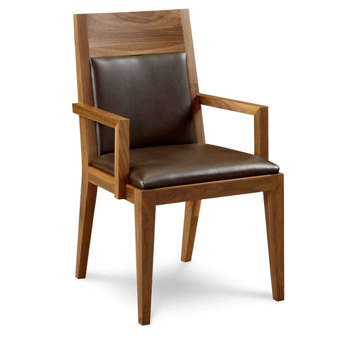 Phase Arm Chair
