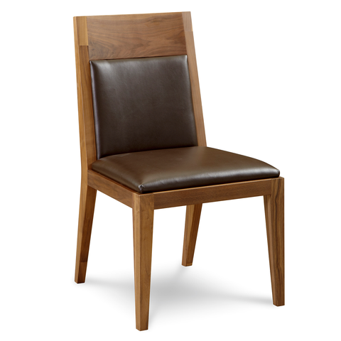Phase Side Chair