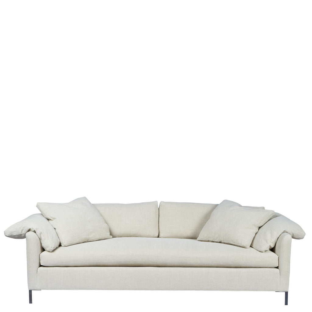 Radley Sofa by Cisco Brothers