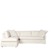 Renata Two Piece Sectional