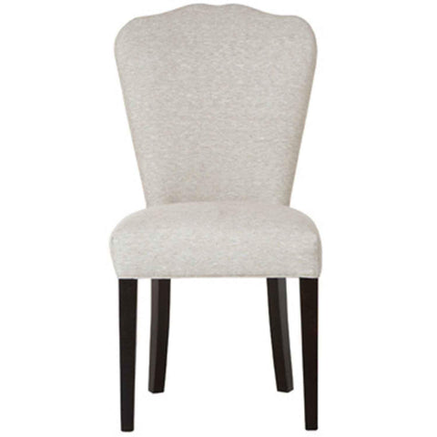 Saratoga Armless Dining Chair