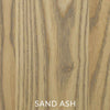 Axis Bar Stool in Ash