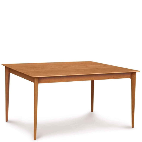 Sarah Fixed Top Tables - Urban Natural Home Furnishings.  Dining Table, Copeland