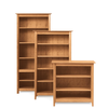 Sarah Bookcases by Copeland