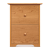 Sarah Rolling File Cabinet