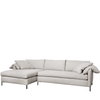 Radley Two Piece Sectional