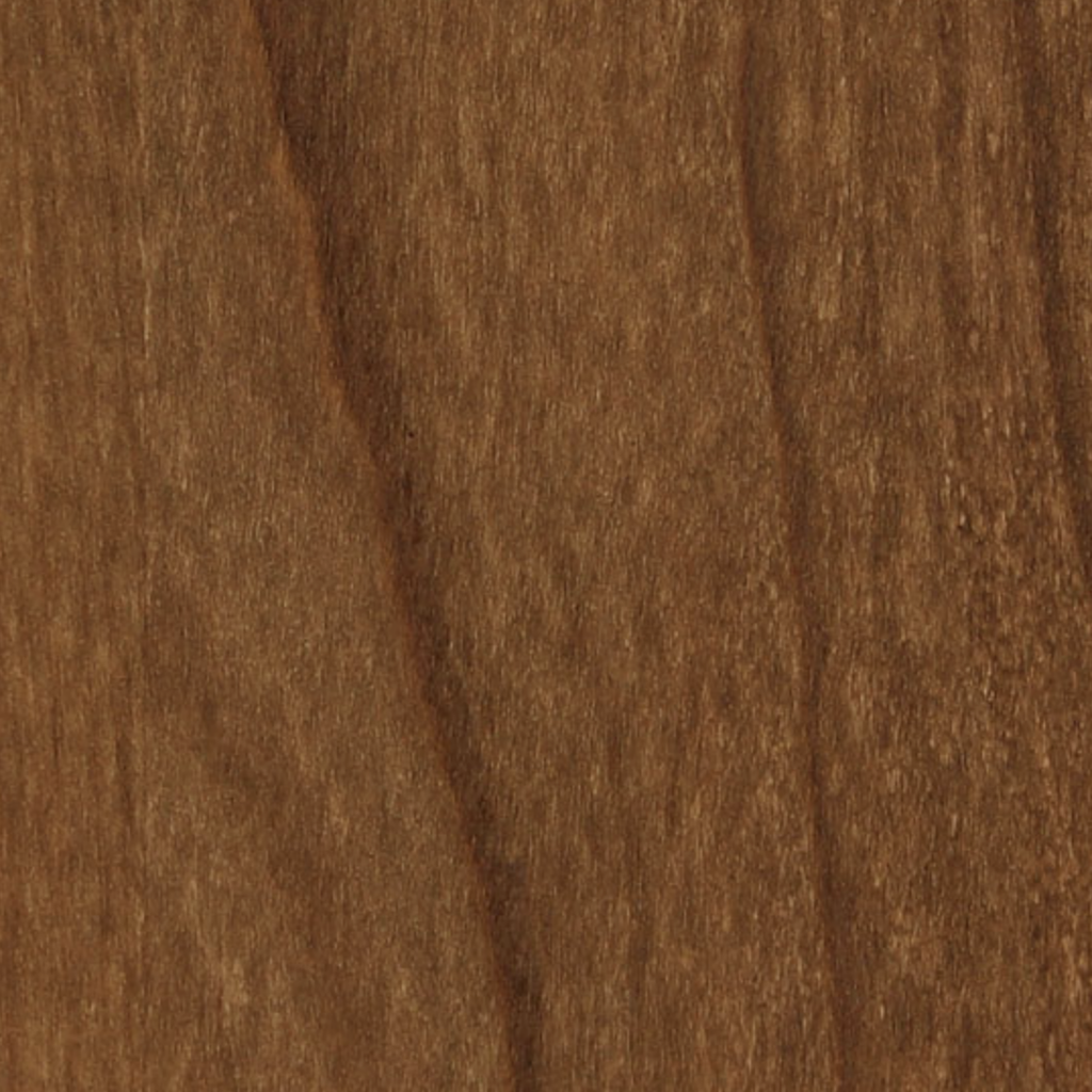 Walnut Cherry Stain