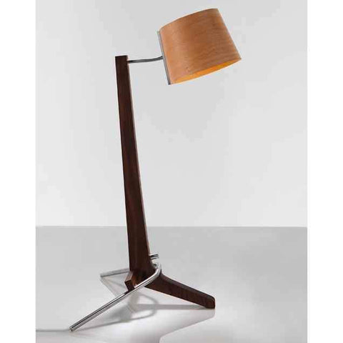 Silva Table Lamp by Cerno
