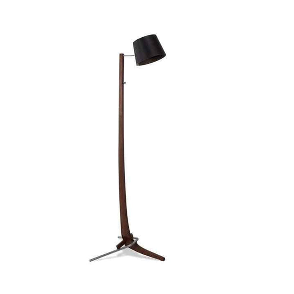 Silvia Floor Lamp by Cerno