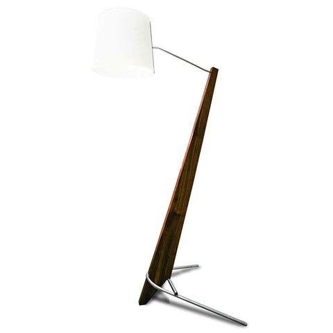 Silvia Giant Floor Lamp by Cerno