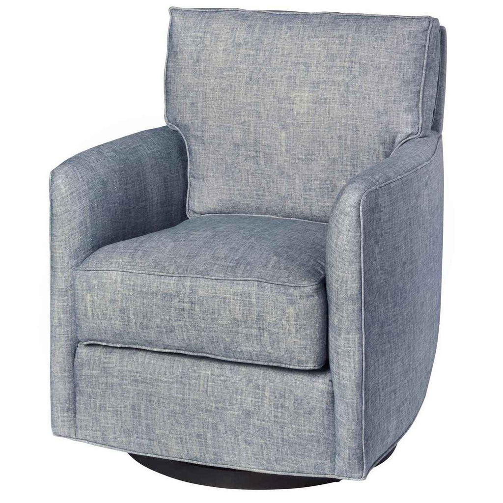 Stanford Chair - Urban Natural Home Furnishings.  Living Room Chair, Cisco Brothers