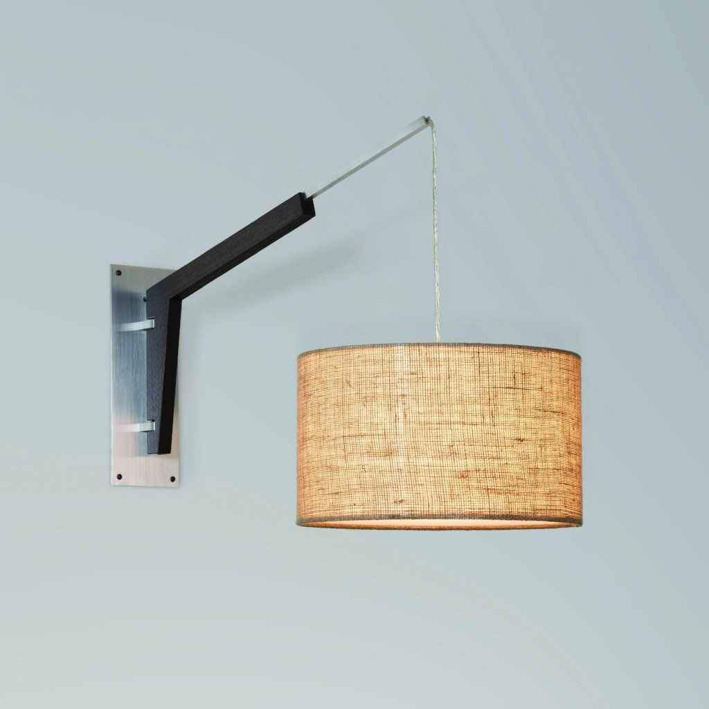 Talea Sconce by Cerno