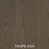 Axis Bar Stool in Ash by Copeland
