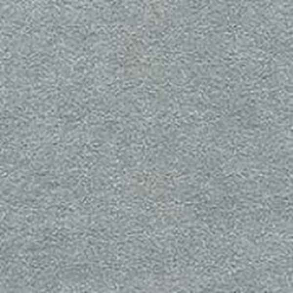 Grade V: Toray Ultrasuede Gray