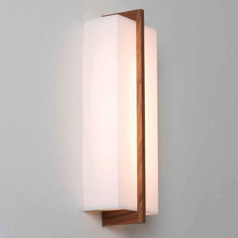Via Sconce by Cerno