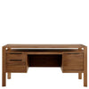 Phase Desk by West Bros