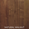 Contour 5 Drawer Dresser in Walnut - Urban Natural Home Furnishings.  Dressers & Armoires, Copeland