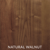 Linear Narrow File Cabinet by Copeland